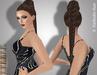 FaiRodis Aliya flexi braid hair  light blonde2 pack