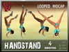 Handstand animations (copy)