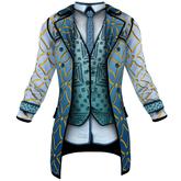 Bakaboo - Baka Suit 2 - Color B