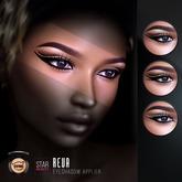 Star Beauty Catwa Eyeliner Applier Reva