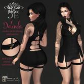 .:EC:. Package Delinda*// (wear me)