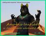 anubis_jomo wolf  V3 male mod (WEAR ME)