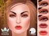 ::White Queen :: Golden Make Up - Lelutka