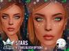 ::White Queen :: Stars Make Up - Lelutka