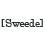 [Sweede]