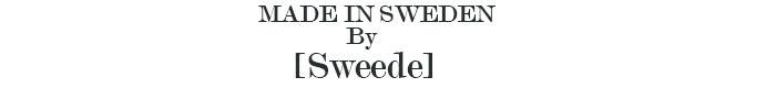 Sweedestorebanner