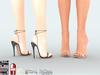::ROC:: Simple Heels
