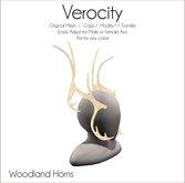 Verocity - Woodland Horns