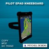 MD Pilot ePad Kneeboard