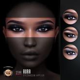 Star Beauty Catwa Eyeshadow Applier Aura