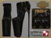 Rml trix c boots official ad 4 mp