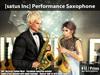 satus inc  performance saxophone pic