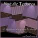 Madville Textures - Lilac Victorian Wallpaper Textures