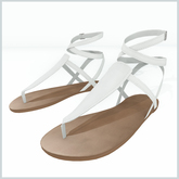 fri. - Nadya.Sandals (Cloud)