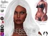 LURE: Rebecca (Mocha)