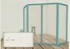 color.me | room divider