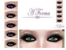 **A Forma** Fresh Eyes (Catwa Eye Applier)