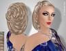 FaiRodis Muriel hair light blonde2+decoration  pack