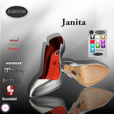 Baboom-Janita-1 high-with HUD