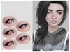[okkbye] Mellifluous Eyeliner (CATWA) - add me