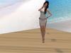 Fitmesh bikini   cover 001