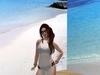 Fitmesh bikini   cover 005