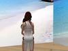 Fitmesh bikini   cover 006
