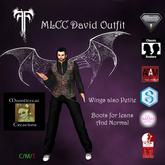 MLCC David DEMO Outfit Box