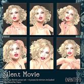 {NANTRA} Silent Movie
