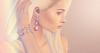 %28kunglers%29 miele earrings and bracelet   ad
