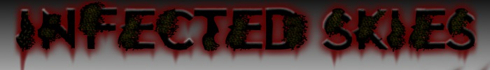 Infected mp banner