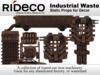 RiDECO - Industrial Waste