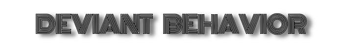 Db logo