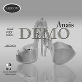 Baboom**Demo*-ANAIS-slink high