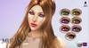Mulan 2 eyeliner ads no classic mp