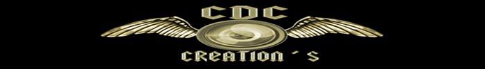 Banner cdc