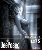 [DP] The Wall 30 by DeePosed