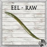 20x Salted Eel [G&S]