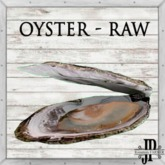 20x Salted Oyster [G&S]