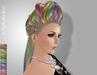 FaiRodis Andrina hair rainbow pack