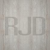 RJD white wash Oak Texture (Seamless) Materials Edition (3D)