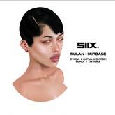 SIIX// Mulan Hairbase - Catwa - Omega - Tattoo layers
