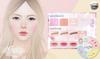 [Luv:Ya] YEJI skin applier (for catwa)