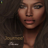 Journee' ~ SHOMA ~ Complete Female Avatar