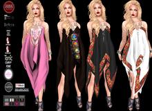 M&M-ANDREA DRESS-MAY17