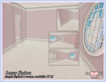Lamp*Light - Rosey Skybox