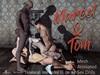 "Le Louve - ""Marcel & Tom"" Group Sex Mesh Animated Dolls"