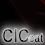 CICcat