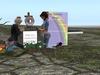 Rainbow 003