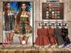 :::FurtaCor::Cibelle Dress